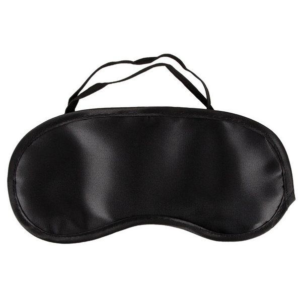 Sado mazo set - maska, peruška, čipkasti catsuit, vibrator, kuglice, ...